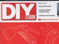 DIY-Week-March-2019