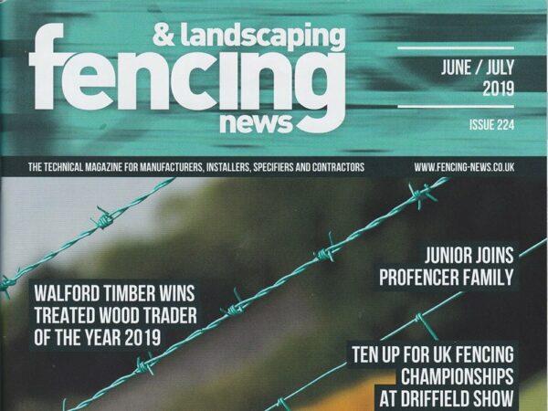Fencing-News-June-2019