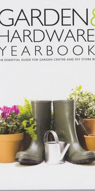 Garden-&-Hardware-Yearbook