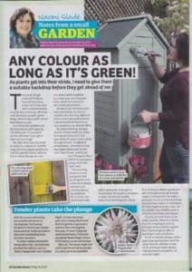 Garden-News-Naomi-Slade-article-May-2019