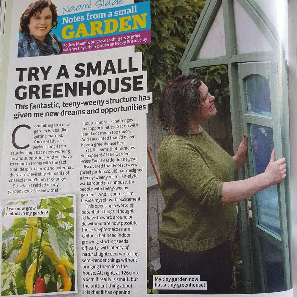 Garden-News-greenhouse-article