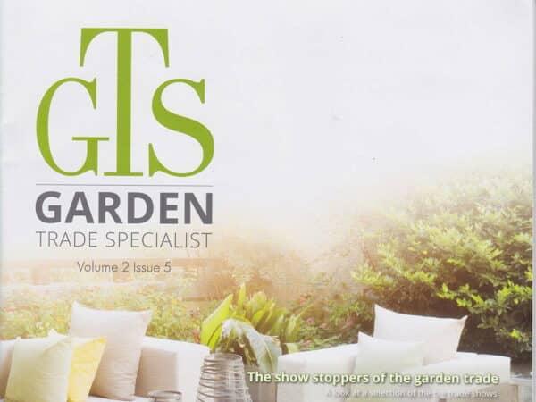 Garden-Trade-Specialist
