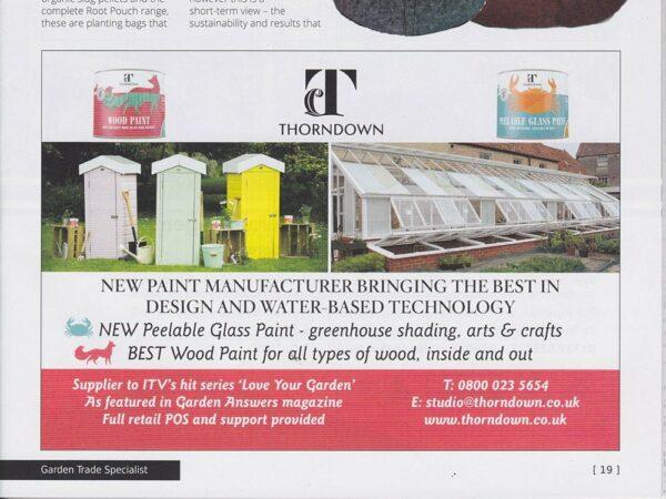 Garden-Trade-Specialist-ad-Sept-2018
