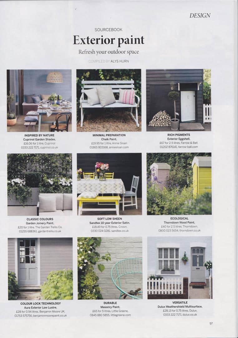 Gardens-Illustrated-Sourcebook-Sept-18