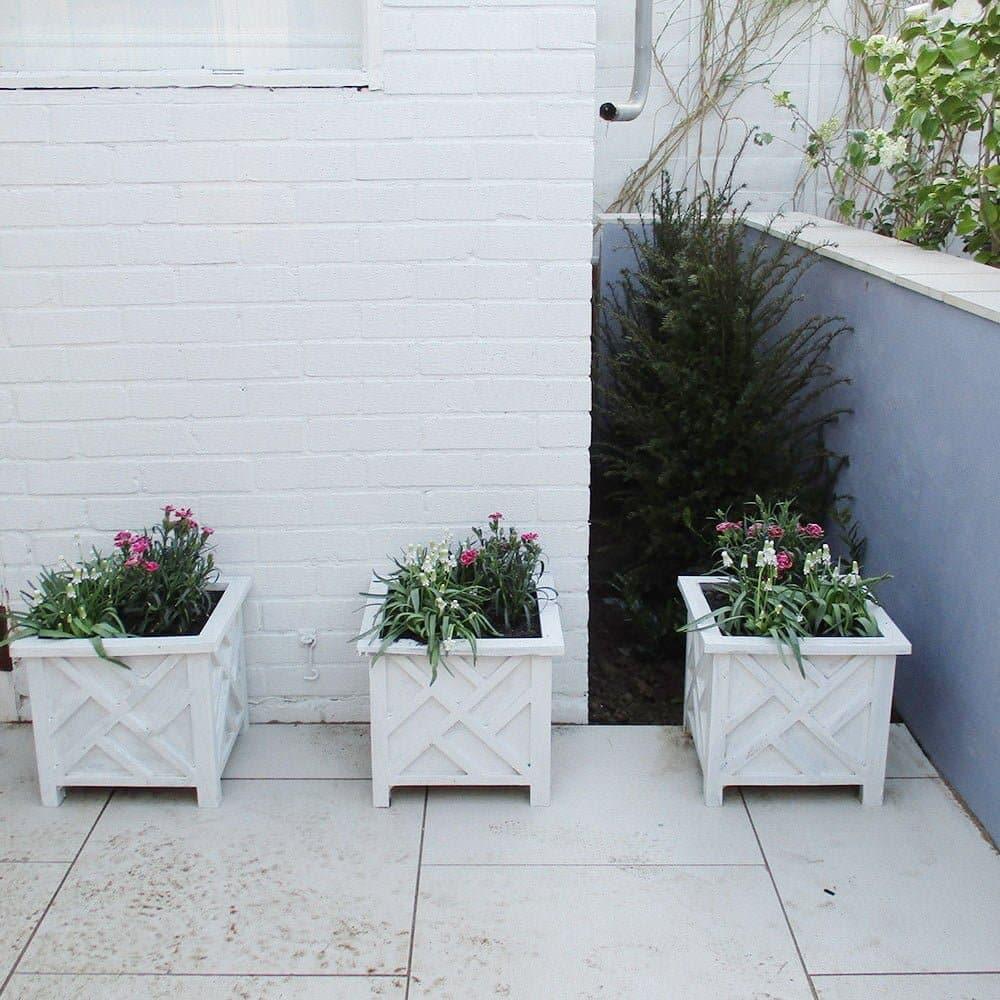 Thorndown-Greymond-wood-paint-planters-LYG2018ep1