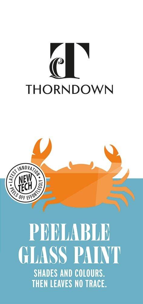 Thorndown-Peelable-Glass-Paint-Colour-Chart-2019
