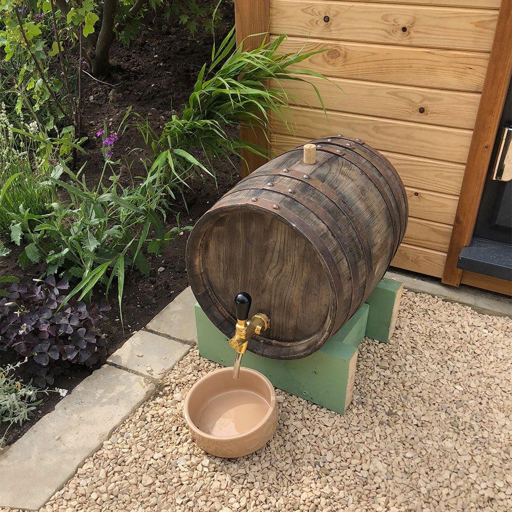 Thorndown-Reed-Green-wood-paint-dog-barrel-LYG18ep7