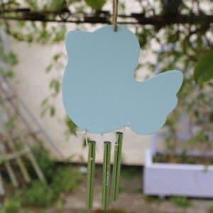 https://staging.thorndown.co.uk/wp-content/uploads/2019/07/Thorndown-Skylark-Blue-wood-paint-bird-mobile.jpg
