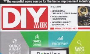 DIY-Week-cover-280619