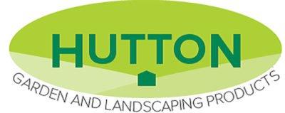 Hutton-logo