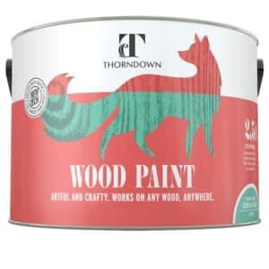 Thorndown_Wood Paint_2500