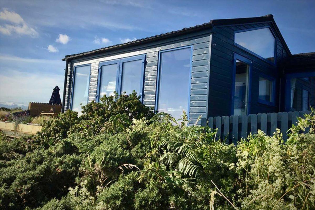 Thorndown-Paint-Bishop-Blue-Blog