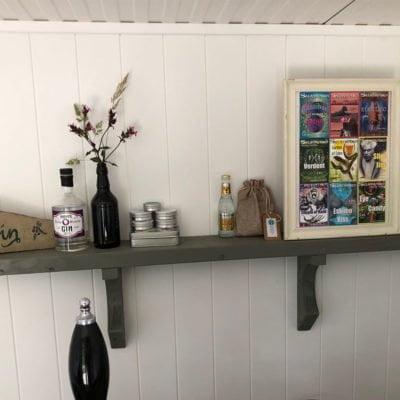 Anthracite-Grey-Thorndown-wood-paint-shelf-LYG2018ep7