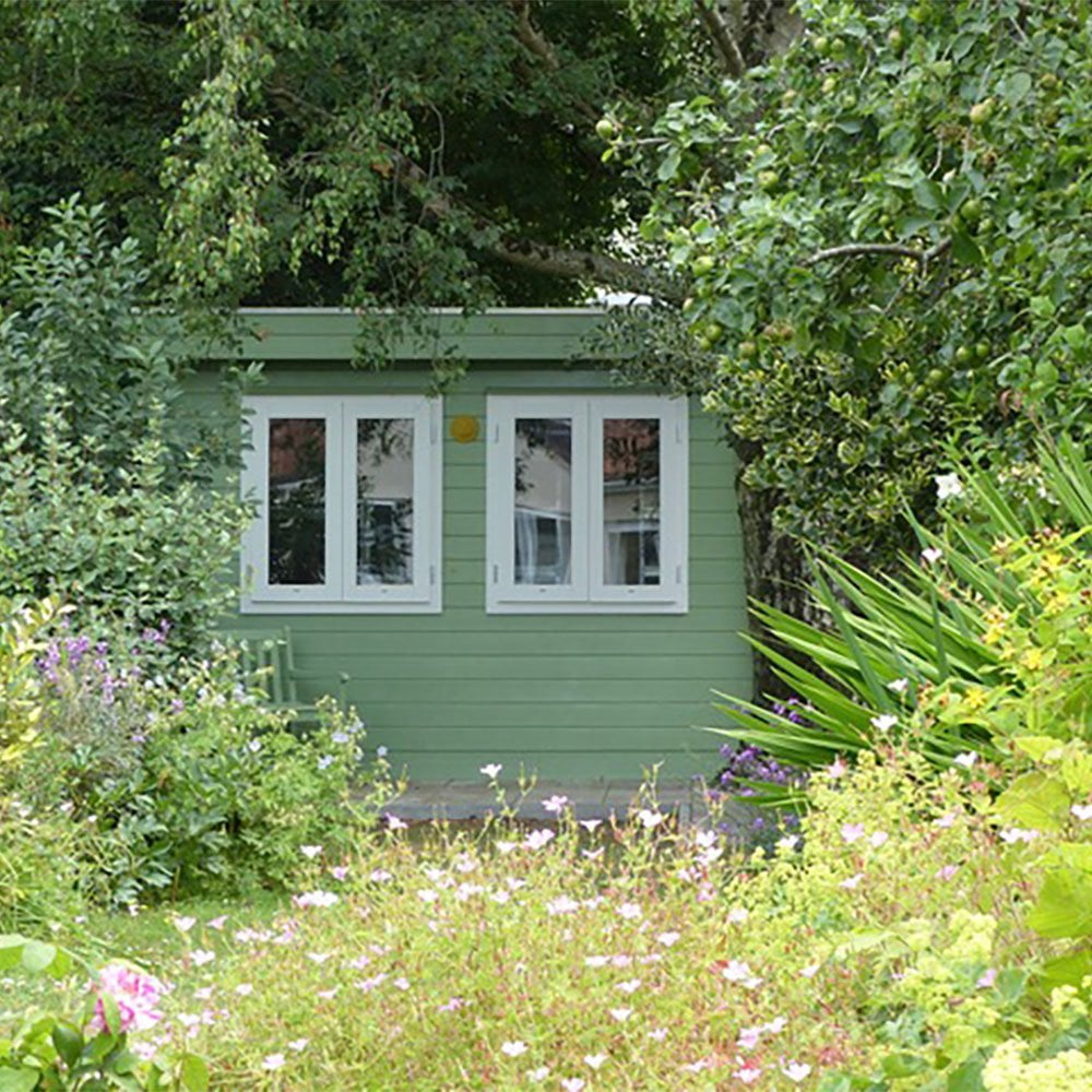 Garden-Affairs-Sedge-Green