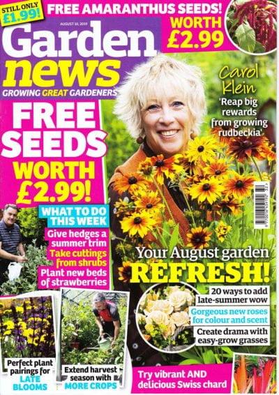 Garden-News-cover-100819