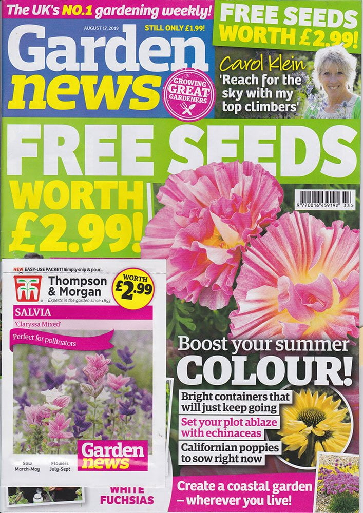 Garden-News-cover-170819