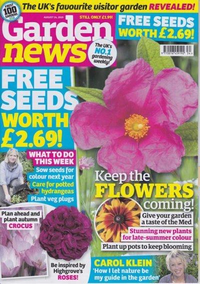 Garden-News-cover-240819