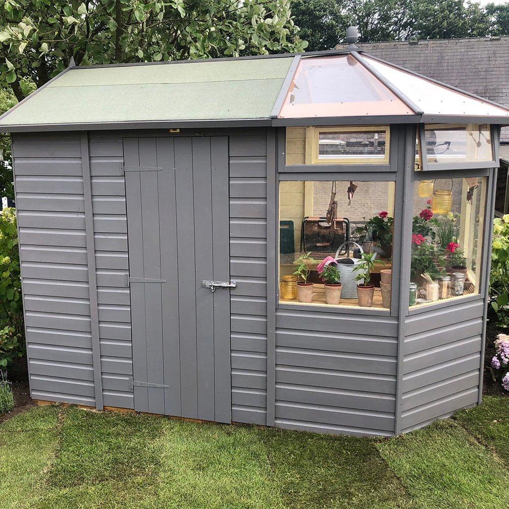 Thorndown-Dormouse-Grey-wood-paint-LYG18ep7