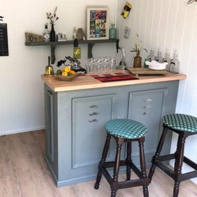 Thorndown-Lead-Grey-Wood-Paint-bar-LYG2018ep7