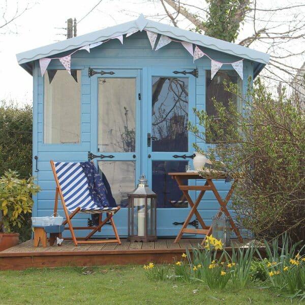Thorndown-Squirrel-Blue-Wood-Paint-wiith-Skylark-Blue-trim