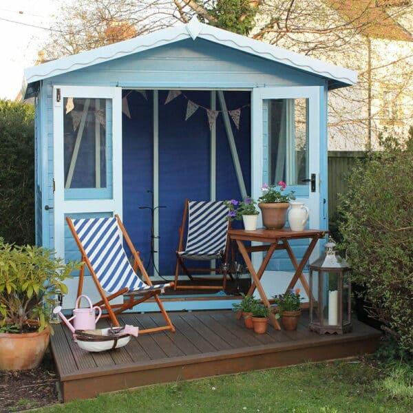Thorndown-Wood-Paint-Squirrel-Blue-wiith-Skylark-Blue-trim