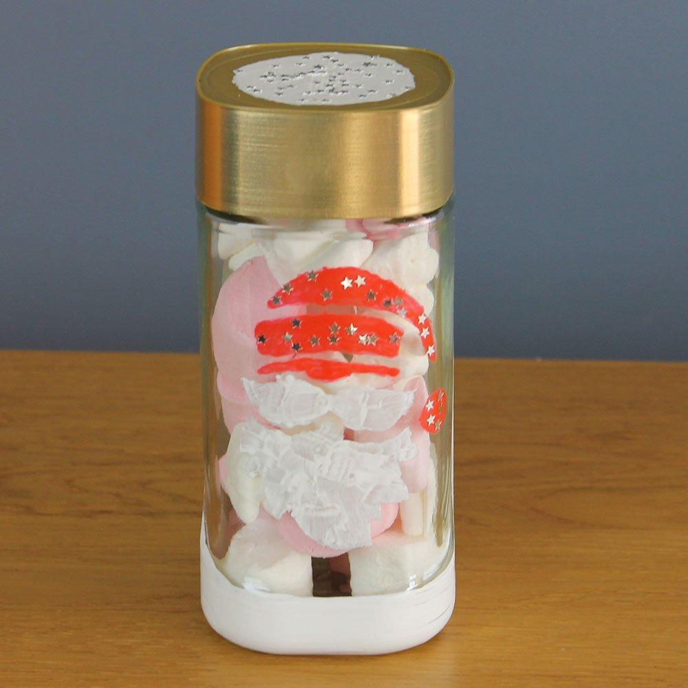 Thorndown-Dragon-Red-and-Swan-White-Peelable-Glass-Paint-Santa-sweet-jar