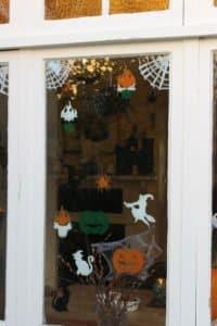 Thorndown-Halloween-window-external
