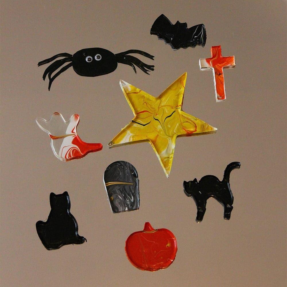 Thorndown-Peelable-Glass-Paint-Halloween-Window-Clings