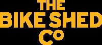 the-bike-shed-co
