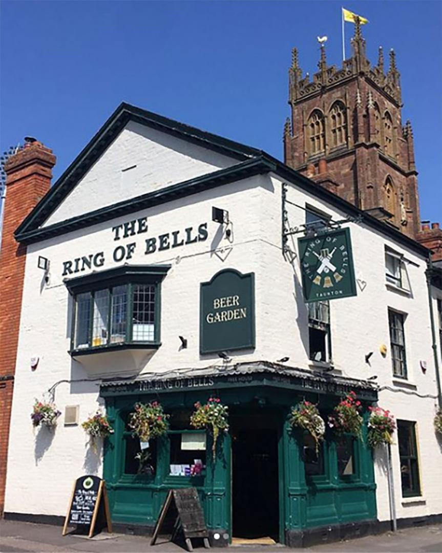Jacks-and-Stripes-The-Ring-of-Bells-pub-sign