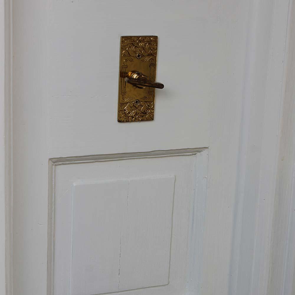 Thorndown-Limestone-Wood-Paint-panelling