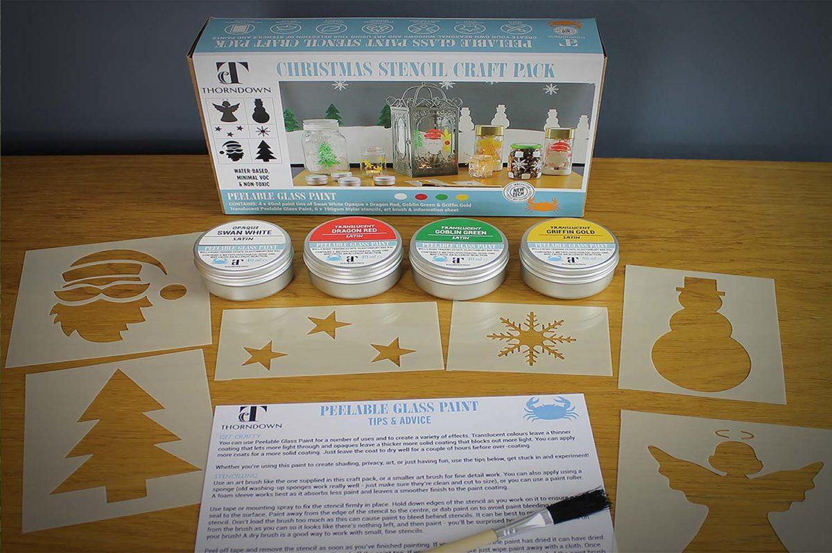 Thorndown-Paint-Christmas-Craft-Pack-Blog-Post-Header