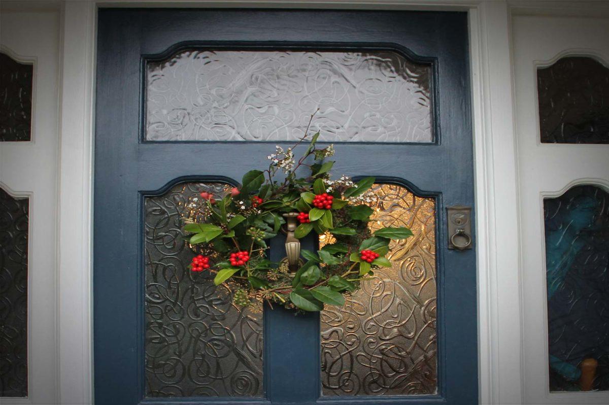 Thorndown-Paint-Front-Door-Blog-Post-Header