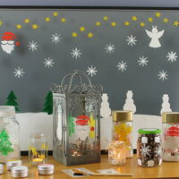 Thorndown-Peelable-Glass-Paint-Christmas-Craft-Pack-scenes-and-makes