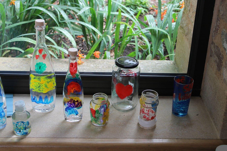 Thorndown-Peelable-Glass-Paint-workshop-creations