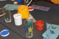 Thorndown-Peelable-Glass-Paint-workshop-creations2