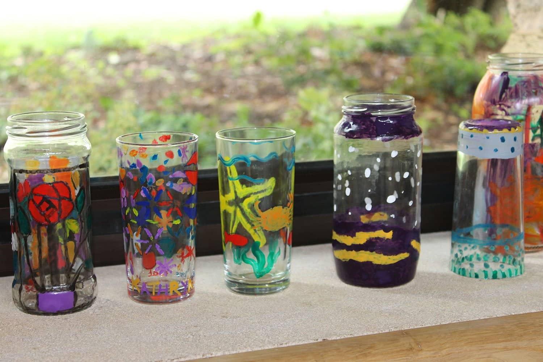 Thorndown-Peelable-Glass-Paint-workshop-creations3