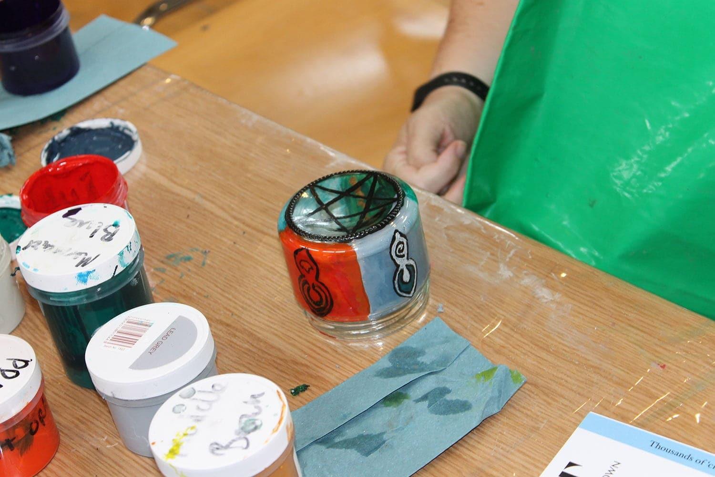 Thorndown-Peelable-Glass-Paint-workshop-creations4