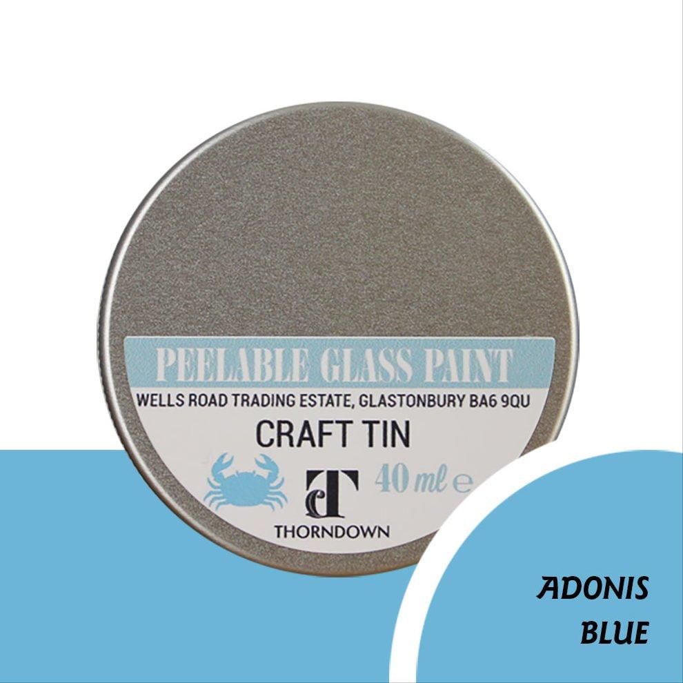Thorndown-Peelable-Glass-Paint_40ml-Adonis-Blue