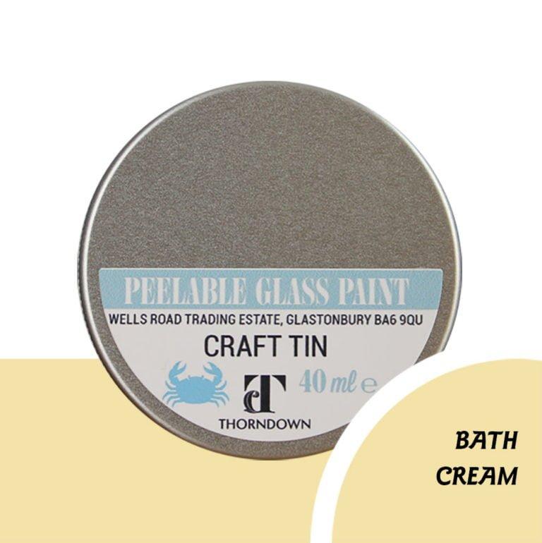 Thorndown-Peelable-Glass-Paint_40ml-Bath-Cream