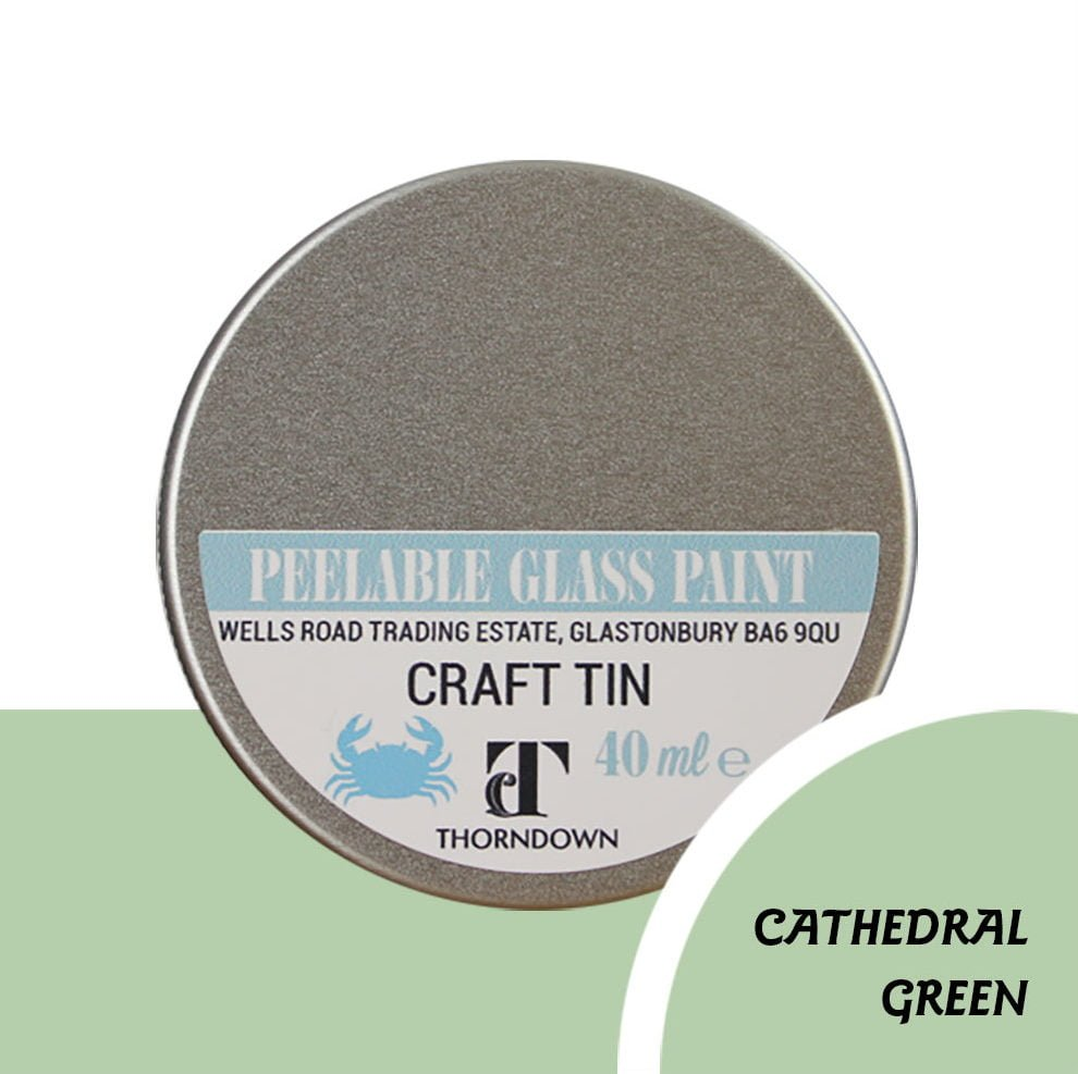 Thorndown-Peelable-Glass-Paint_40ml-Cathedral-Green