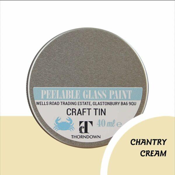 Thorndown-Peelable-Glass-Paint_40ml-Chantry-Cream