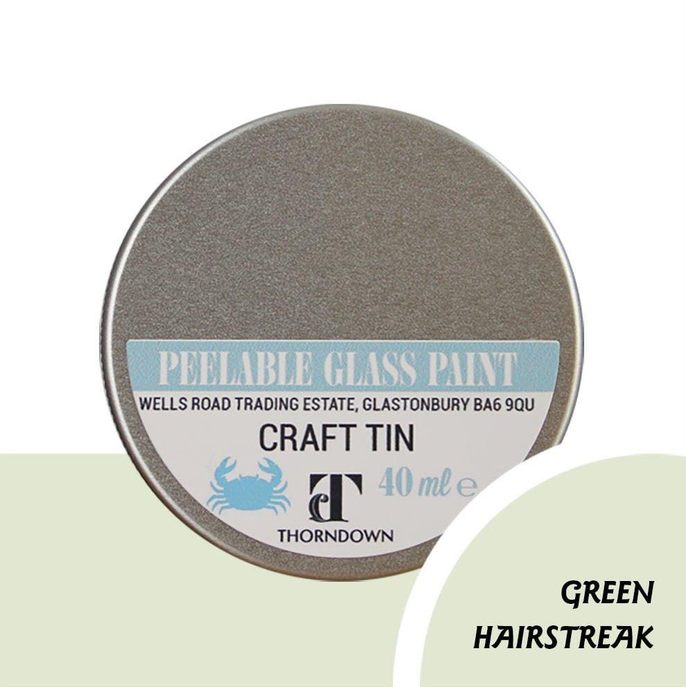 Thorndown-Peelable-Glass-Paint_40ml-Green-Hairstreak