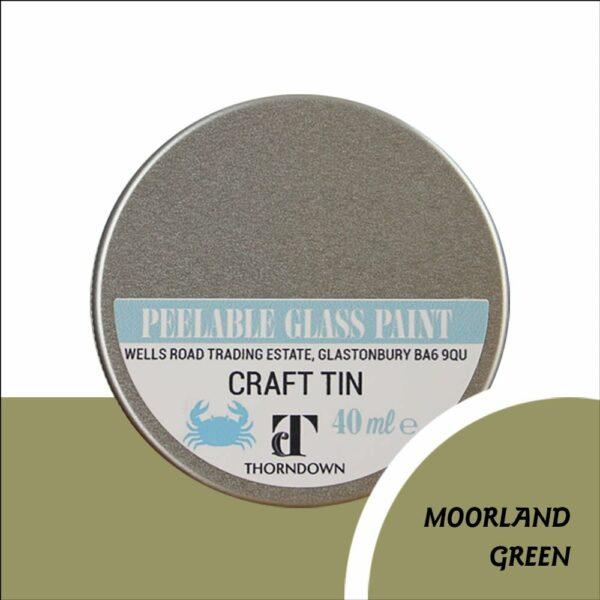 Thorndown-Peelable-Glass-Paint_40ml-Moorland-Green