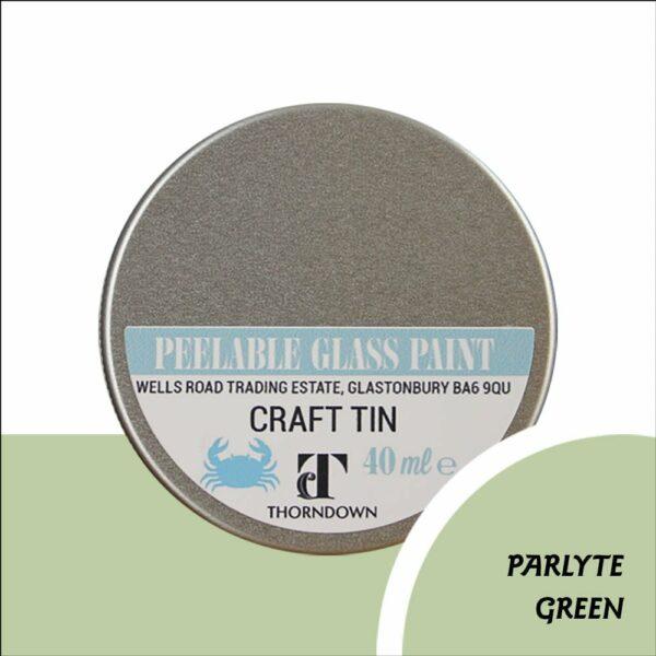 Thorndown-Peelable-Glass-Paint_40ml-Parlyte-Green