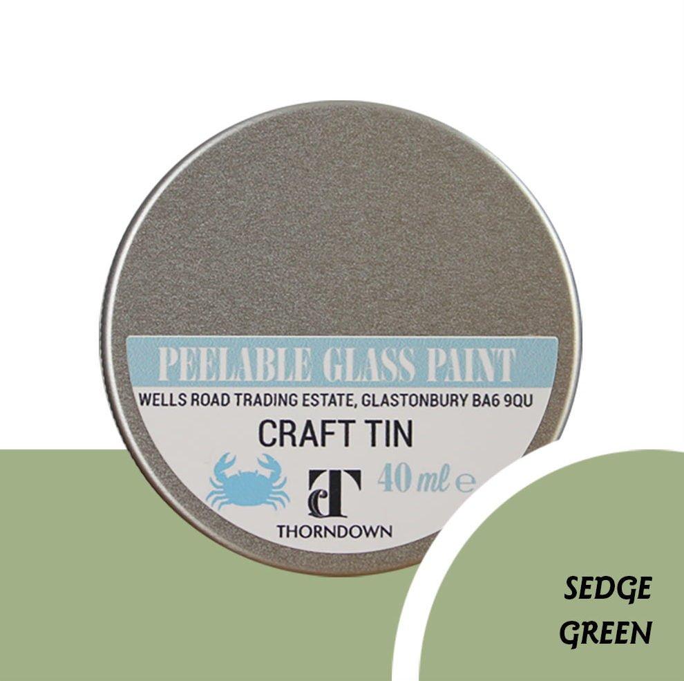 Thorndown-Peelable-Glass-Paint_40ml-Sedge-Green