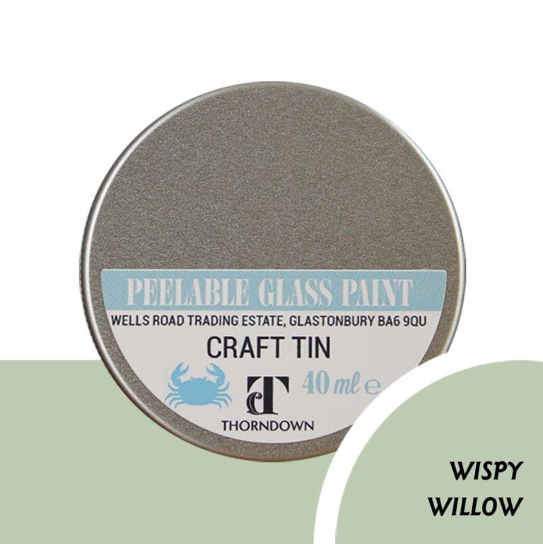 Thorndown-Peelable-Glass-Paint_40ml-Wispy-Willow