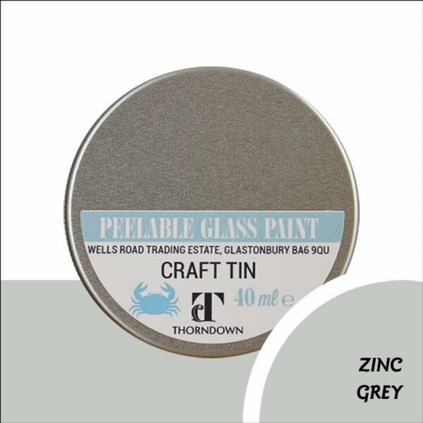Thorndown-Peelable-Glass-Paint_40ml-Zinc-Grey