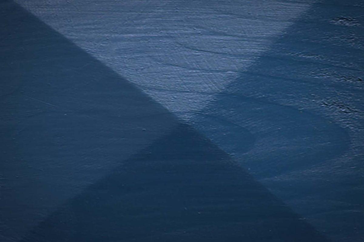 Thorndown-Paint-Classic-Blue-Blog-Post-Header