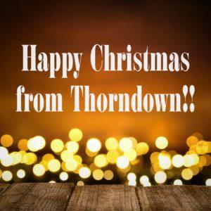 Thorndown-Paint-Happy-Christmas